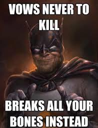 Funny Batman Memes - 12 funny batman memes that will make you lol