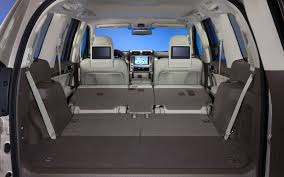 lexus gx 460 for sale kansas city we hear next lexus gx might go unibody get turbo engines