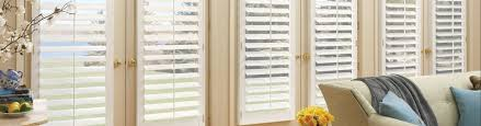cedar park plantation shutters window treatments texas