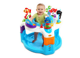 forrent baby gear for rent in cancun baby exersaucer for rent