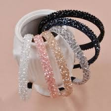 handmade headbands handmade fishing line wide headbands headbands hair