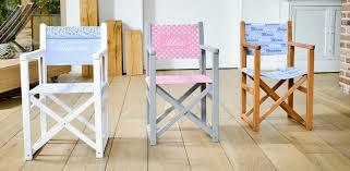 chaise metteur en scène bébé qui sommes nous ma chaise