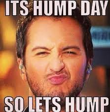 Luke Bryan Happy Birthday Meme - 50 best luke bryan images on pinterest country music country