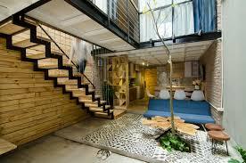 gallery of a u0027s house project global architects u0026 associates 1