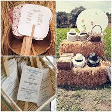 cadeau pour invitã mariage les cadeaux in pour l été à faire à vos invités mariage
