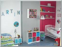 paravent chambre bébé 30 élégant paravent chambre bébé images cokhiin com