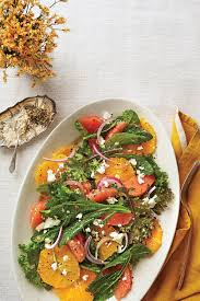 our favorite thanksgiving salad recipes southern living