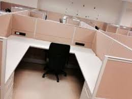 Office Furniture Bay Area by Amazing Used Office Furniture Bay Area For Designing Living Room