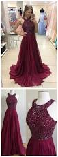 Dresses For Prom Homecoming Dresses 2017 At Debs Dress And Mode