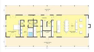 architect with interesting designs imanada amazing architecture