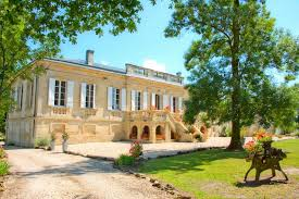 chambre d hote talmont sur gironde chambre d hote talmont sur gironde frais beau chambre d hote gironde