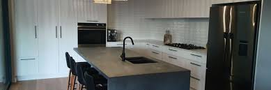 what is the best material for kitchen doors top 5 materials for your kitchen cabinet doors the kitchen