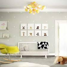 idée deco chambre bébé decoration chambre bebe intended for wish oiseauperdu