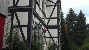 Tierpark Bad Liebenstein Hotel Kapelle In Bad Liebenstein U2022 Holidaycheck Thüringen