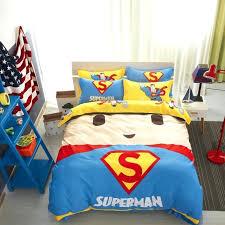 Superhero Double Duvet Set Superhero Duvet Covers King Size Superhero Duvet Cover Uk Girls
