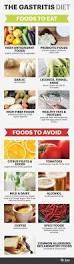 gastritis diet gastritis diet food and remedies