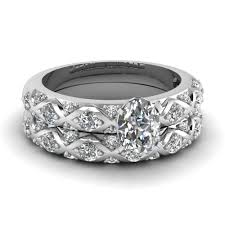 what are bridal set rings wedding rings what are bridal set rings white gold and diamond