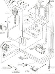 mercury marine brunswick in mercruiser 3 0 wiring diagram gooddy org