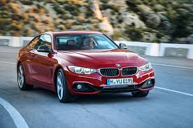 bmw 6 series 2014 price 2014 bmw 4 series look motor trend