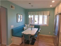 retro kitchen furniture a moment in 1950 s retro furniture decor laminates