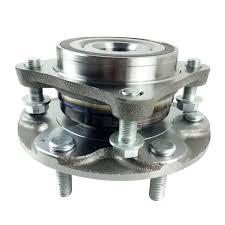 ebay motors lexus gx 470 front wheel hub bearing w o ring and seal fits lexus gx460 gx470