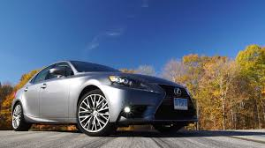 lexus is 300 turbo 2017 lexus is reviews ratings prices consumer reports