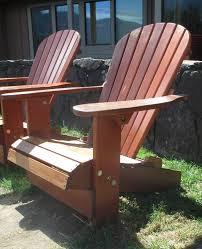Westport Chair Irving Wolpin Seasonal Northwest