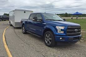 Ford Raptor Running Boards - 2017 ford f 150 3 5l ecoboost achieves up to 25 mpg highway