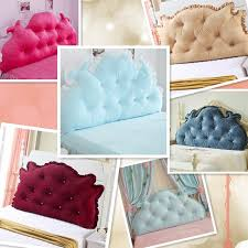 Large Sofa Pillows by Compare Prices On Big Sofa Pillows Online Shopping Buy Low Price