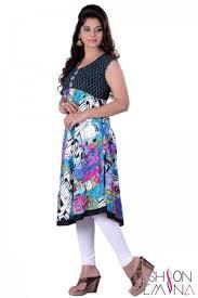 best collections of designer u0026 stylish kurtis online online
