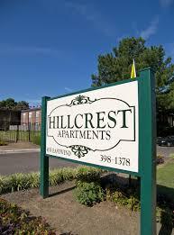 hillcrest apartments memphis tn walk score hillcrest apartments photo 1