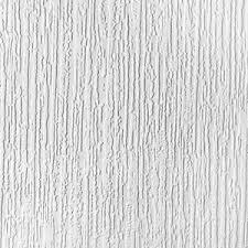 plain and textured wallpaper wilko com