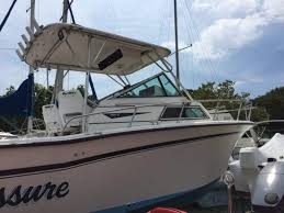 grady white sailfish powerboats for sale by owner