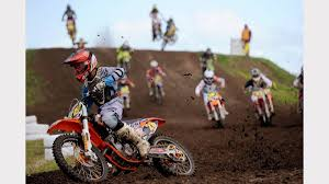 junior motocross racing photos australian junior motocross championships days 1 and 2 at