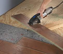 Laminate Flooring At Costco Flooring Costco Flooring Laminate Flooring Costco Harmonics