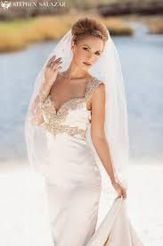 Las Vegas Wedding Makeup Artist Wedding Hair And Makeup Las Vegas Mugeek Vidalondon