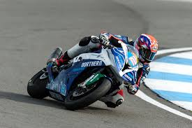 bmw motorcycle 2016 photos bmw motorcycle helmet 2016 17 s 1000 rr race bike