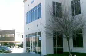 eye care plano tx the plano eye care center 4104 w 15th st ste 100 plano tx 75093