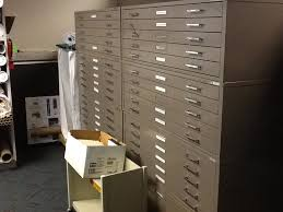 Silverline Filing Cabinet Creative Of Office Filing Cabinets Silverline Office Equipment
