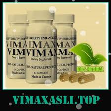 blog obat herbal dan kesehatan