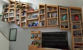 pictures of built in bookshelves home decorating inspiration