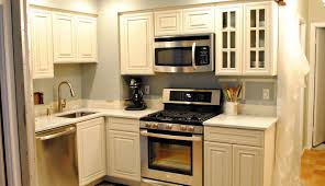 Kitchen Cabinets Price Per Linear Foot by Cost Of New Kitchen Cabinets Tags New Kitchen Cabinets 24