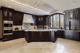 how to design kitchen shop composite pictures in kitchens tags granite tiles kitchen
