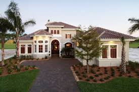 mediterranean style house mediterranean style house plan 3 beds 3 50 baths 2690 sq ft plan