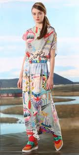 tsumori chisato the 276 best images about tsumori chisato on skiing