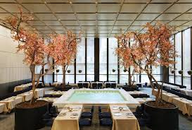 nyc u0027s four seasons to close july 16 re open five minutes away