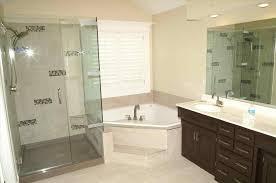 Bathroom Ensuite Ideas Bathrooms Design Ensuite Bathroom Design Ideas New Bathroom