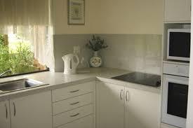 Kitchen Makeover Brisbane - granite kitchen makeovers brisbane granite kitchen makeovers