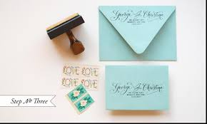 wedding invitations how to address inspiring album of return address on wedding invitations to
