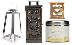 housewares to keep you zen this year asda good living